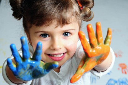 petite-enfance -sophrologie