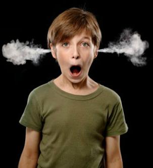 pre adolescence-sophrologie