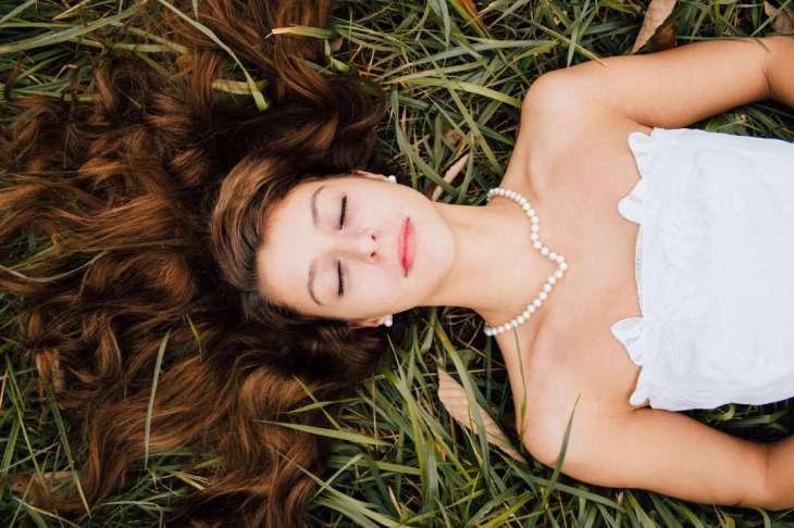 exercices de relaxation pour rester zen