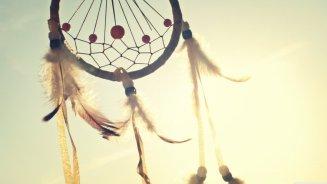 deuil prière amérindienne